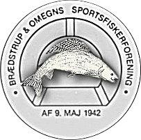 Bræstrup & Omegns Sportfiskerforening